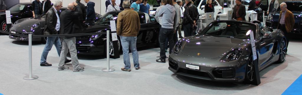 auto-zuerich-car-show