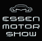 Essen-Motor-Show-Logo