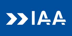 Logo-IAA-3