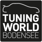 Tuning-World-Bodensee